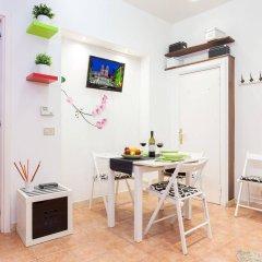 Апартаменты Cozy Apartment Spagna в номере