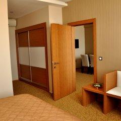 Amazon Aretias Hotel Турция, Гиресун - отзывы, цены и фото номеров - забронировать отель Amazon Aretias Hotel онлайн удобства в номере