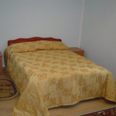 Гостиница Жибек Жолы Казахстан, Нур-Султан - отзывы, цены и фото номеров - забронировать гостиницу Жибек Жолы онлайн фото 7