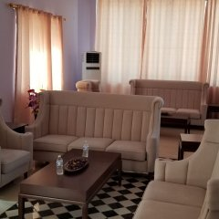 Metzy Residence Hotel in Kololi, Gambia from 71$, photos, reviews - zenhotels.com entertainment