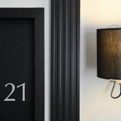 Отель Messeyne Бельгия, Кортрейк - отзывы, цены и фото номеров - забронировать отель Messeyne онлайн удобства в номере фото 2