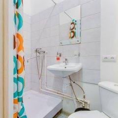 U Pushkina Hotel ванная фото 2