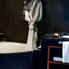 Park Suites Hotel & Spa ванная