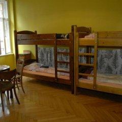 Отель Hostel Mleczarnia Польша, Вроцлав - отзывы, цены и фото номеров - забронировать отель Hostel Mleczarnia онлайн развлечения
