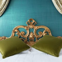 Отель Villa Gasparini Италия, Доло - отзывы, цены и фото номеров - забронировать отель Villa Gasparini онлайн бассейн