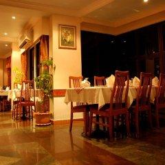 Отель Relax Inn Мальдивы, Северный атолл Мале - отзывы, цены и фото номеров - забронировать отель Relax Inn онлайн питание