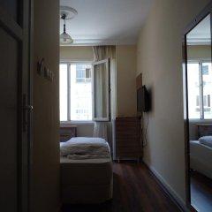 Ozkar Турция, Мерсин - отзывы, цены и фото номеров - забронировать отель Ozkar онлайн комната для гостей фото 3