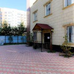 Гостиница Алатау Казахстан, Нур-Султан - отзывы, цены и фото номеров - забронировать гостиницу Алатау онлайн