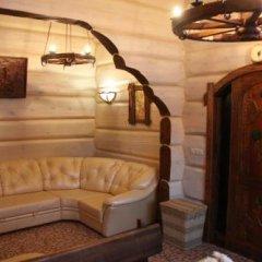 Гостиница Vertikal в Шерегеше отзывы, цены и фото номеров - забронировать гостиницу Vertikal онлайн Шерегеш комната для гостей фото 5
