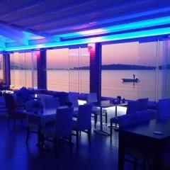 Urla Yelken Hotel Турция, Урла - отзывы, цены и фото номеров - забронировать отель Urla Yelken Hotel - Adults Only онлайн развлечения