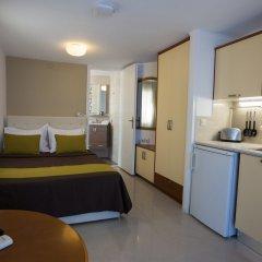 Pela Mare Hotel в номере фото 2