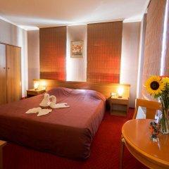 Отель Alegro Hotel Болгария, Велико Тырново - 1 отзыв об отеле, цены и фото номеров - забронировать отель Alegro Hotel онлайн спа