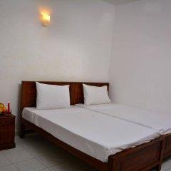 Sunset Fort Hotel комната для гостей фото 4