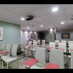 Отель Anacapri питание фото 3