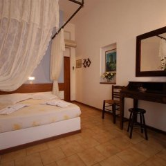 Hotel Kalimera удобства в номере