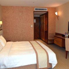Grandview Hotel Macau удобства в номере