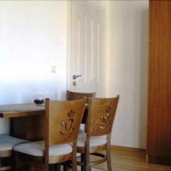 Апартаменты Ravda Apartments Равда фото 2