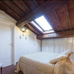 Отель Florentapartments - Santo Spirito Флоренция фото 17