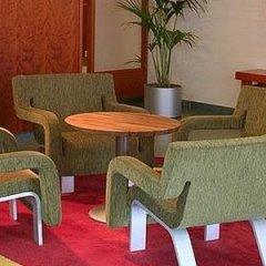 Отель Holiday Inn Helsinki City Centre Финляндия, Хельсинки - 12 отзывов об отеле, цены и фото номеров - забронировать отель Holiday Inn Helsinki City Centre онлайн фото 3
