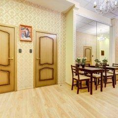 Отель Ария на Кирочной, 22 Санкт-Петербург помещение для мероприятий