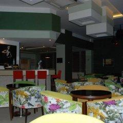 Babaylon Hotel Турция, Чешме - отзывы, цены и фото номеров - забронировать отель Babaylon Hotel онлайн развлечения