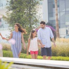 Отель Hipotels Gran Conil & Spa Испания, Кониль-де-ла-Фронтера - отзывы, цены и фото номеров - забронировать отель Hipotels Gran Conil & Spa онлайн фитнесс-зал фото 3
