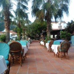 Mavi Belce Hotel Турция, Олюдениз - 1 отзыв об отеле, цены и фото номеров - забронировать отель Mavi Belce Hotel онлайн фото 5