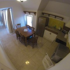 SG Family Hotel Sirena Palace Аврен комната для гостей фото 3