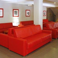 Отель Bon Repòs комната для гостей фото 3