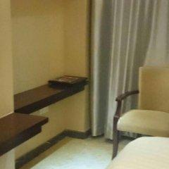 Отель Jinxing Holiday Hotel - Zhongshan Китай, Чжуншань - отзывы, цены и фото номеров - забронировать отель Jinxing Holiday Hotel - Zhongshan онлайн удобства в номере