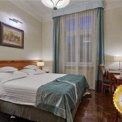 Отель Senacki Польша, Краков - отзывы, цены и фото номеров - забронировать отель Senacki онлайн фото 12