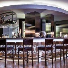 Отель Renaissance Tuscany Il Ciocco Resort & Spa питание