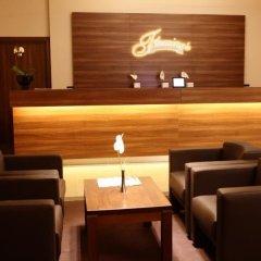 Fleming's Selection Hotel Wien-City спа фото 2