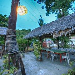Отель Hannah Hotel Филиппины, остров Боракай - отзывы, цены и фото номеров - забронировать отель Hannah Hotel онлайн фото 3