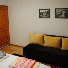 Отель Toni's Guest House Болгария, Сандански - отзывы, цены и фото номеров - забронировать отель Toni's Guest House онлайн фото 4