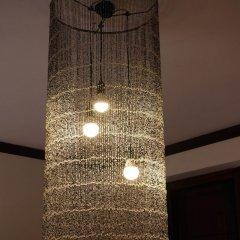 Отель B&B Clorinda Бари интерьер отеля фото 2