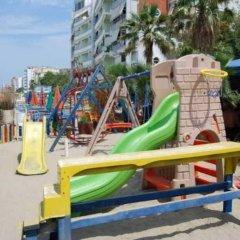 Отель Elba Албания, Дуррес - отзывы, цены и фото номеров - забронировать отель Elba онлайн бассейн