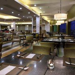 Отель Park City Hotel Китай, Сямынь - отзывы, цены и фото номеров - забронировать отель Park City Hotel онлайн питание фото 2