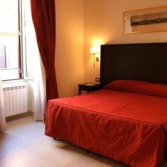 Hotel Garda комната для гостей фото 3