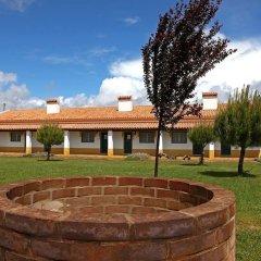 Отель Herdade Naveterra Rural Lodge & Spa
