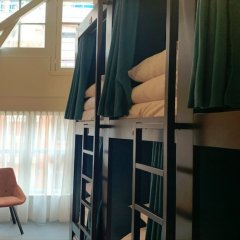 Отель Durty Nelly's - Hostel Нидерланды, Амстердам - отзывы, цены и фото номеров - забронировать отель Durty Nelly's - Hostel онлайн фото 4