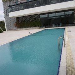 Workinn Hotel Турция, Гебзе - отзывы, цены и фото номеров - забронировать отель Workinn Hotel онлайн бассейн