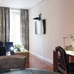 Отель Luxury Suites Испания, Мадрид - 1 отзыв об отеле, цены и фото номеров - забронировать отель Luxury Suites онлайн удобства в номере