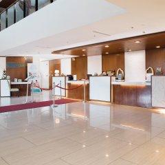 Отель Azalea Residences Baguio Филиппины, Багуйо - отзывы, цены и фото номеров - забронировать отель Azalea Residences Baguio онлайн интерьер отеля