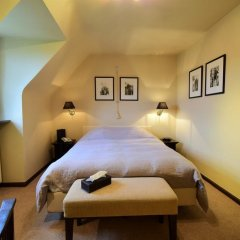 Hotel Wilgenhof комната для гостей фото 4