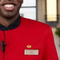Отель Victoria Marriott Inner Harbour Канада, Виктория - отзывы, цены и фото номеров - забронировать отель Victoria Marriott Inner Harbour онлайн детские мероприятия