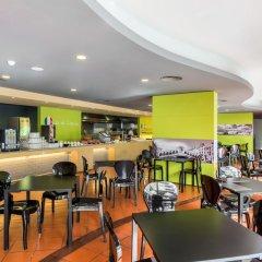 Отель Enotel Lido Madeira - Все включено Португалия, Фуншал - 1 отзыв об отеле, цены и фото номеров - забронировать отель Enotel Lido Madeira - Все включено онлайн фото 8