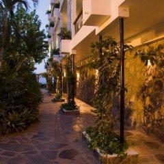 Отель Boca Chica Мексика, Акапулько - отзывы, цены и фото номеров - забронировать отель Boca Chica онлайн фото 5