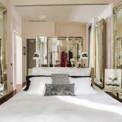 Отель Palazzina Grassi Венеция фитнесс-зал