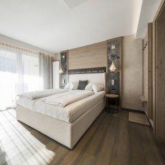 Hotel Prokulus Натурно комната для гостей фото 4